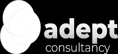 Adept Consultancy